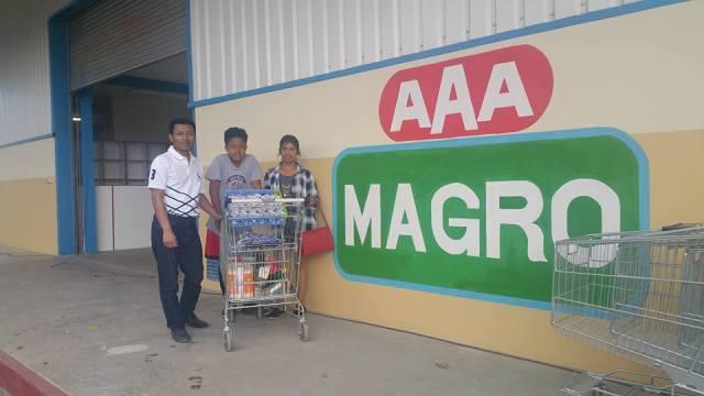 magro-a1