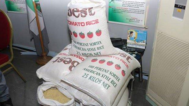riz-en-plastique-nigeria