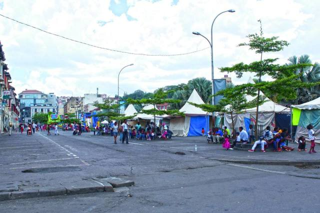 tana-avenue-analakely5