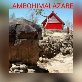 ambohimalazabe-rianantsa-ramanana