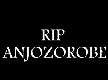 anjozorobe2