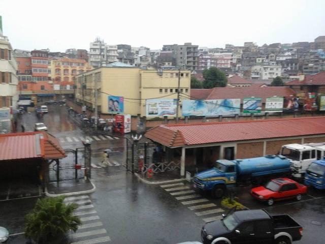 antananarivo-a1