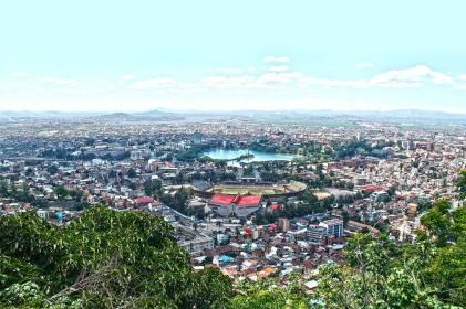 antananarivo-jean-luce-r