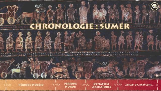 chronologie-sumer-lexplorateur-des-croyances