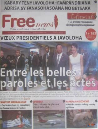 gazety-iavoloha