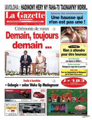 gazety-iavoloha3