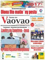 gazety3
