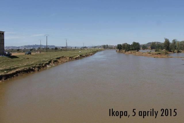ikopa-2015