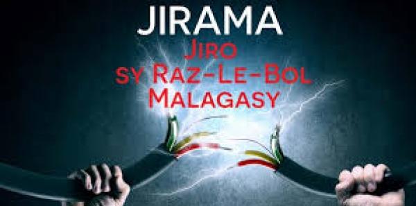 jirama3