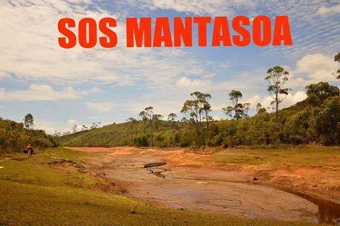 mantasoa-mivoatra4