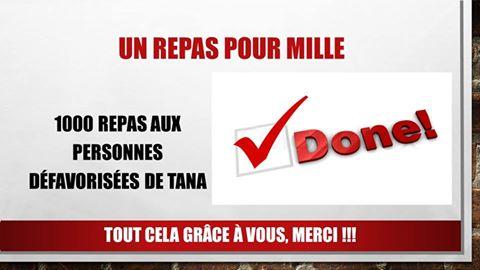 un-repas-pour-mille13