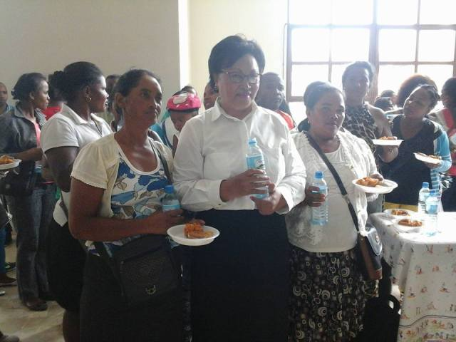 cua-antananarivo-mpivarotra-behoririka17