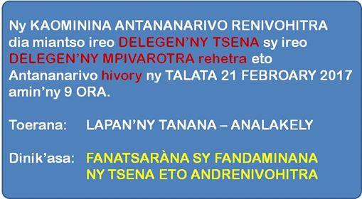 cua-fanatsarana-sy-fandaminana