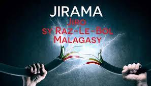 jiram2