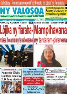 lalao-ravalomanana-oniversite-aceem13