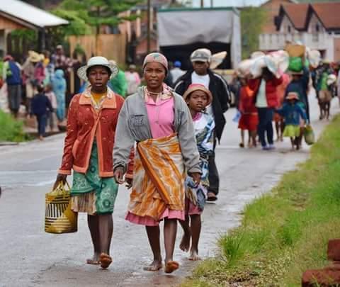 malagasy-ve-ianao-a