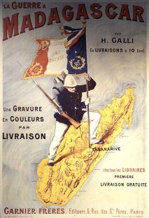ranavalona-iii-garnier