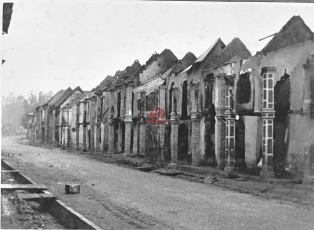 1947 Moramanga2
