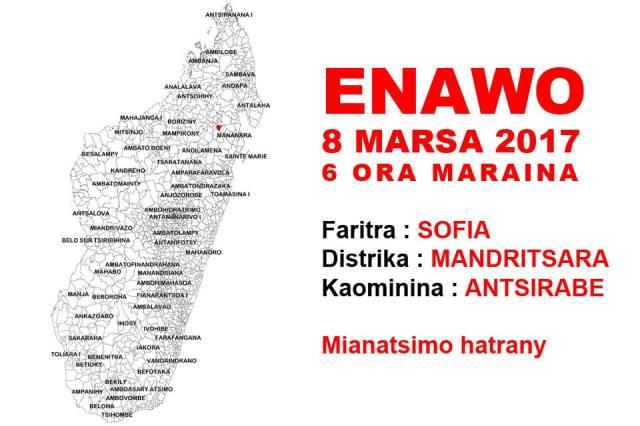 Enawo 8 Mars1