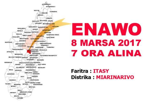 Enawo Itasy1