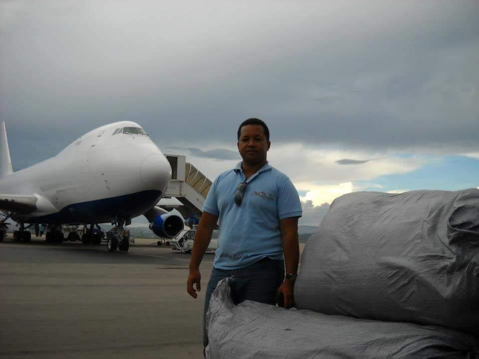 cyclone enawo  bilan et aides humanitaires  pam et croix