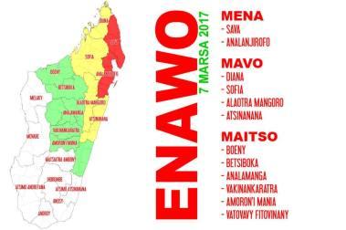 Enawo2