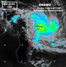 Enawo5