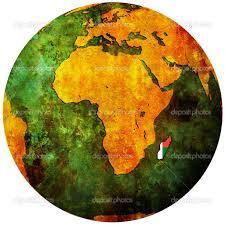malagasy-flag15
