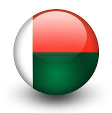malagasy-flag4