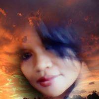 Nitiah Nosy poeta