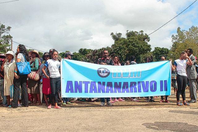 Rajao Antanimbarinandriana3