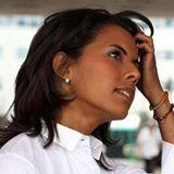 Sandratra Razafindratsimba
