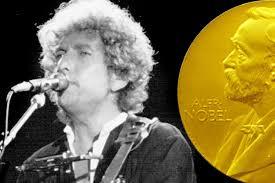Dylan Nobel 1er Avril 2017 a2