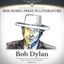 Dylan Nobel 1er Avril 2017 a3