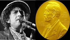 Dylan Nobel 1er Avril 2017 a4