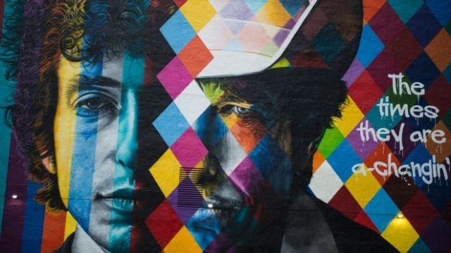 Dylan Nobel 1er Avril 2017