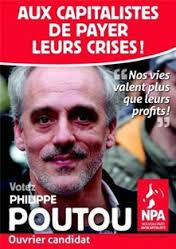 Philippe Poutou2