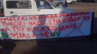 Analakely esplanade2
