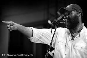 Otis Taylor4
