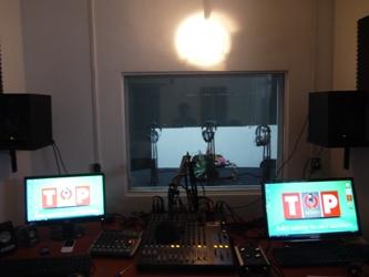 Top Radio TT