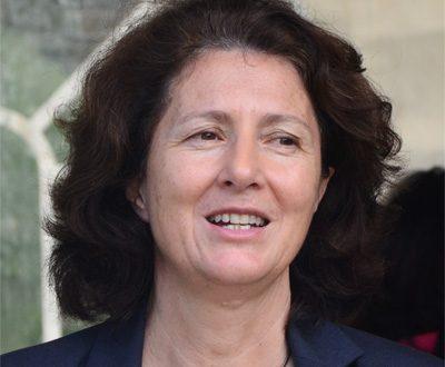 Veronique Vouland
