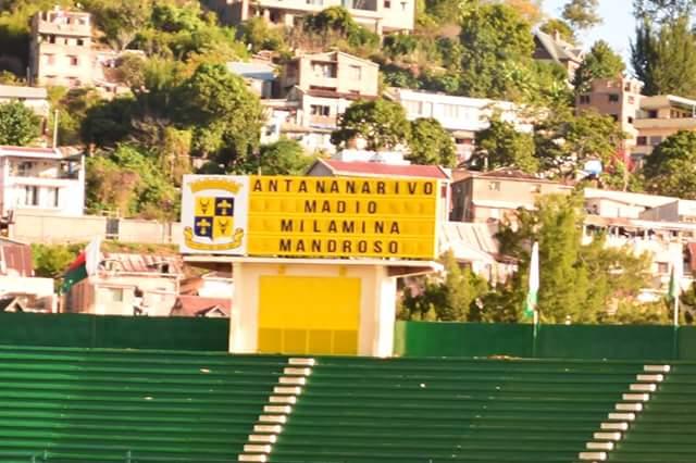 Kianja Mahamasina3