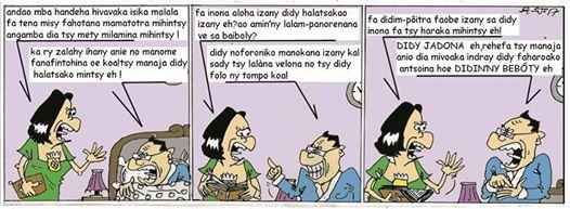 Didy Jadona