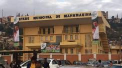 Mahamasina emoreg7