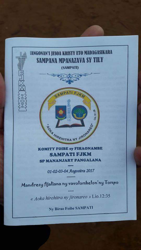 Mananjary Tily15