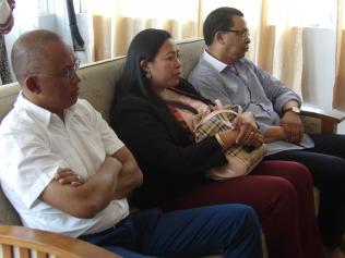 Nosy be Fandriapahalemana3