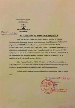 Note d'interdiction3