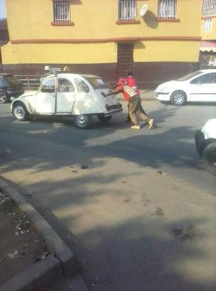 Omavet Taxi11