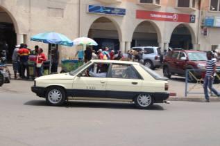 Omavet Taxi13