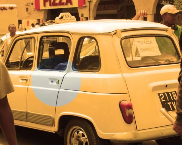 Omavet Taxi2